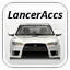 LancerAccs Online Shop: Fast Direct Order